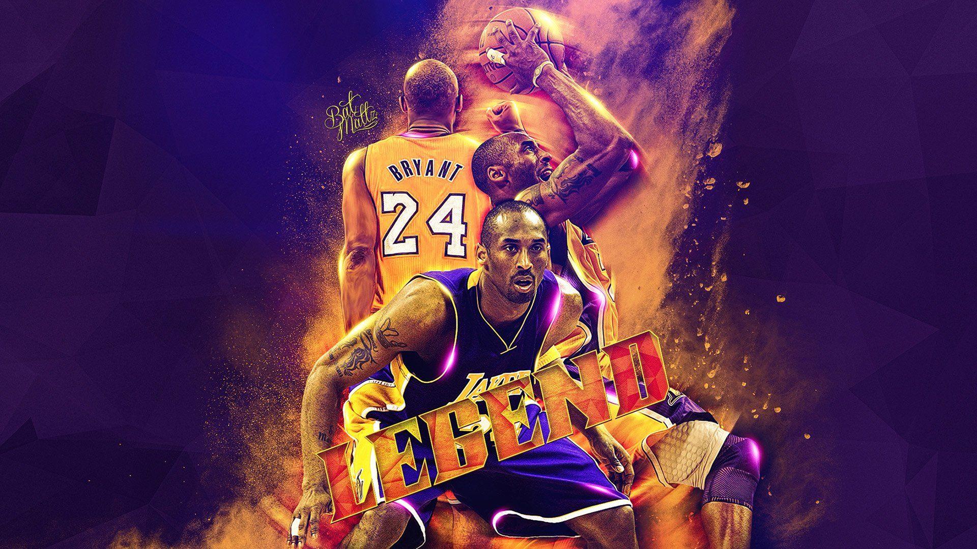 Kentucky Basketball wallpaper pc