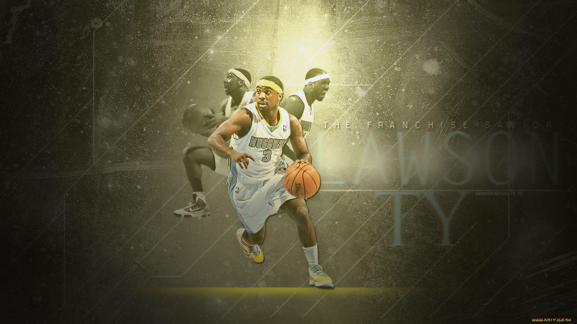 Kentucky Basketball wallpaper