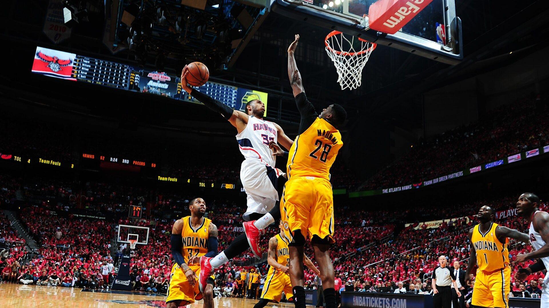 Kentucky Basketball nice wallpaper