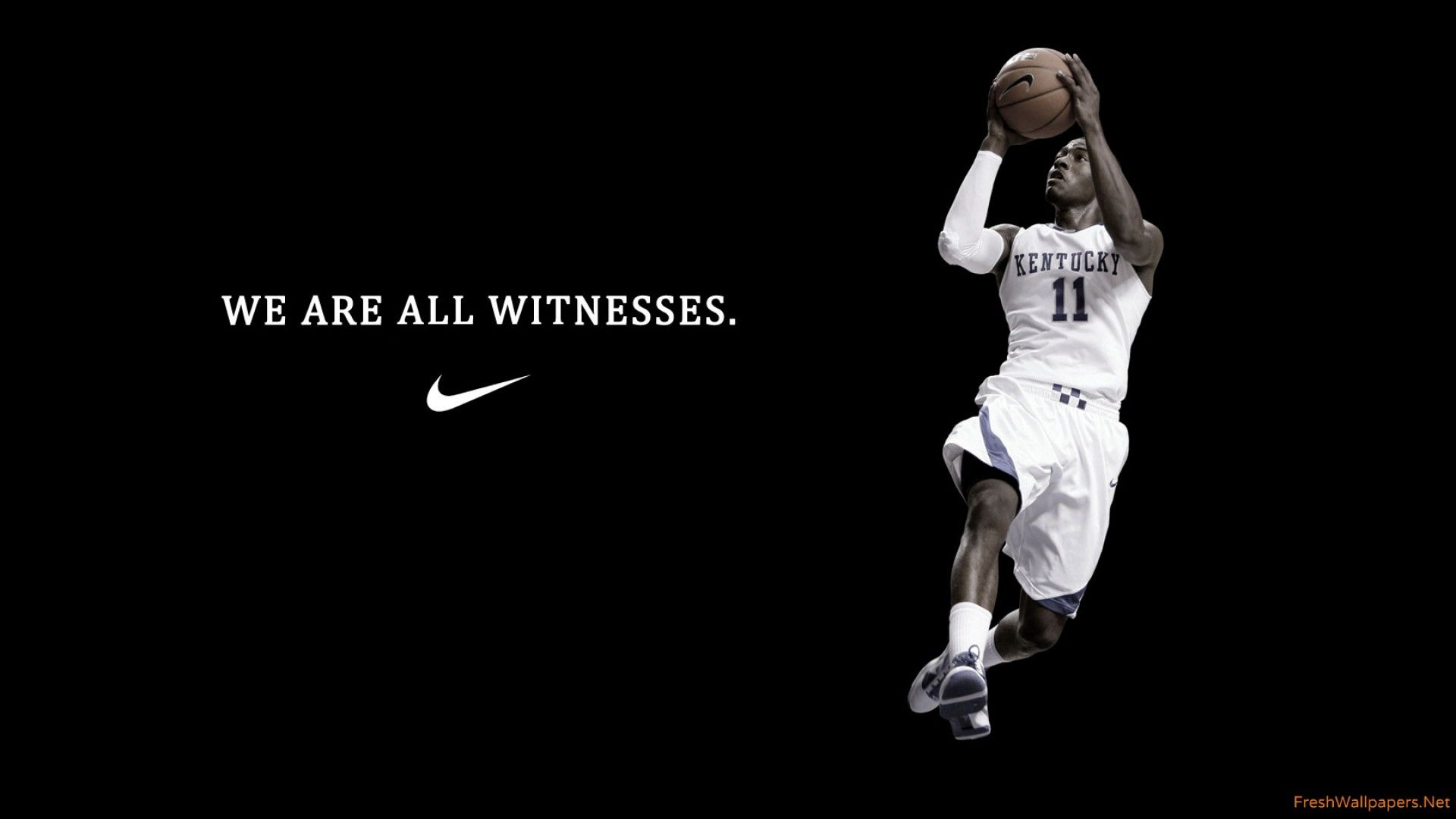 Kentucky Basketball picture image