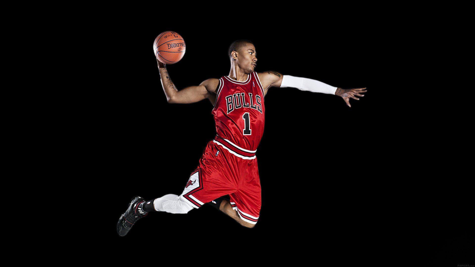 Kentucky Basketball 1080p