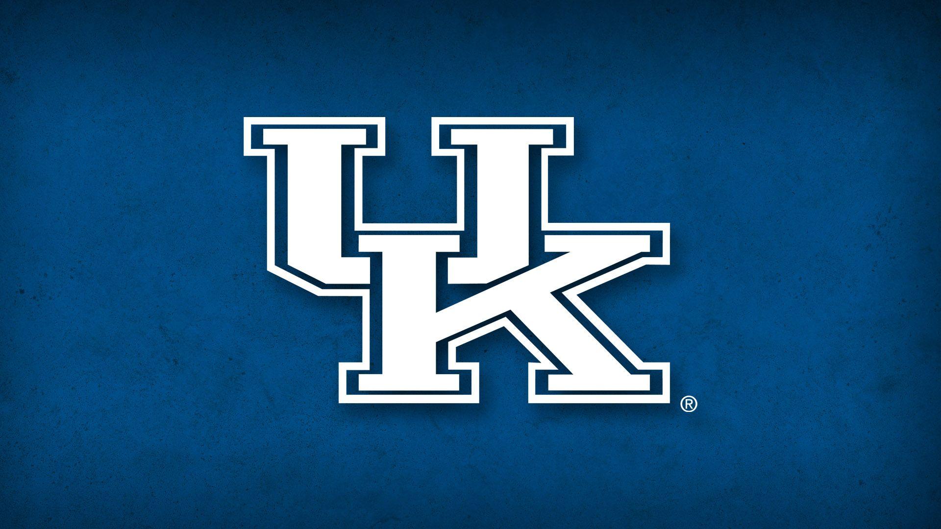 Kentucky Basketball wallpaper picture