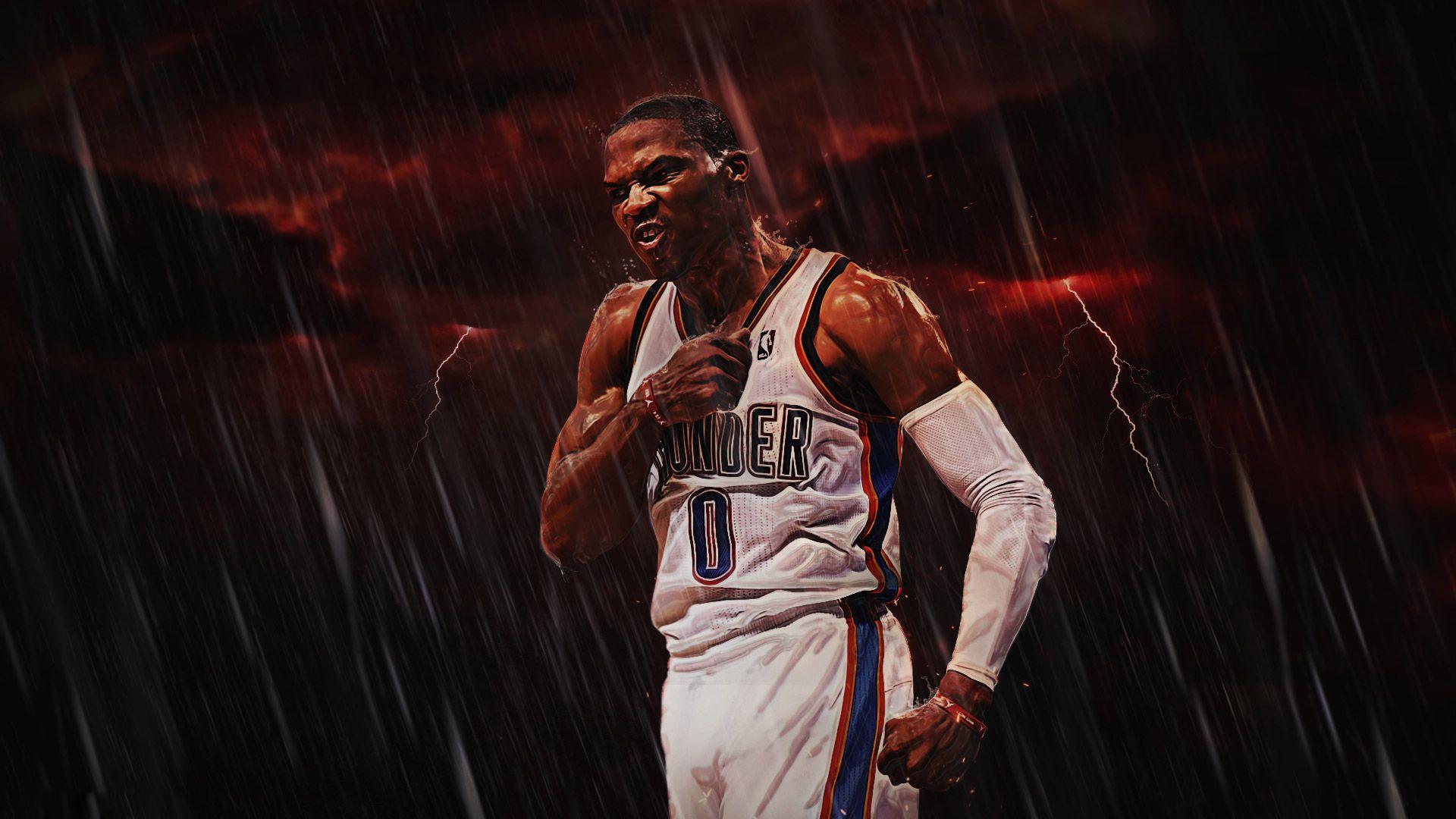 Kentucky Basketball background hd
