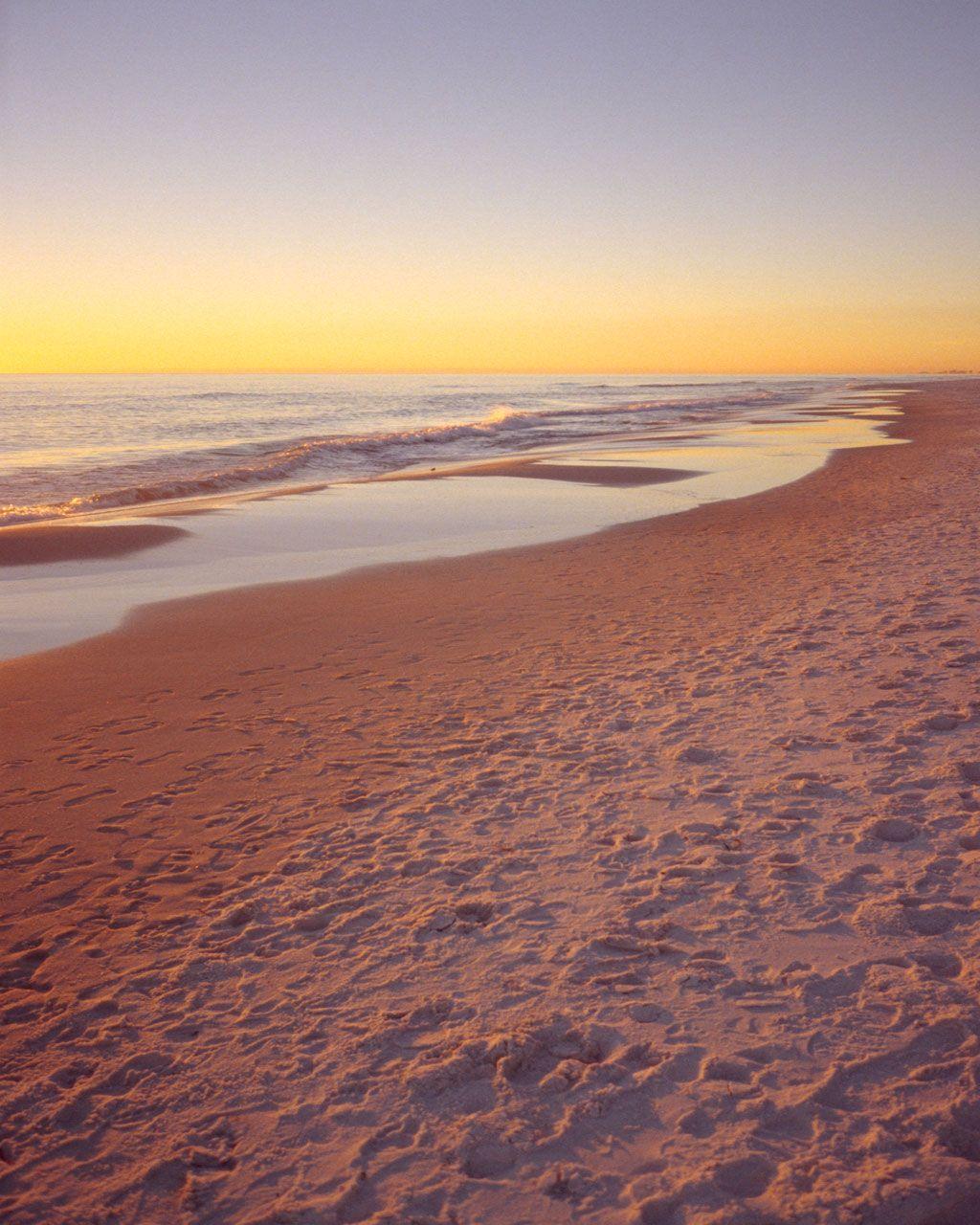 Lake Tuz Gölü