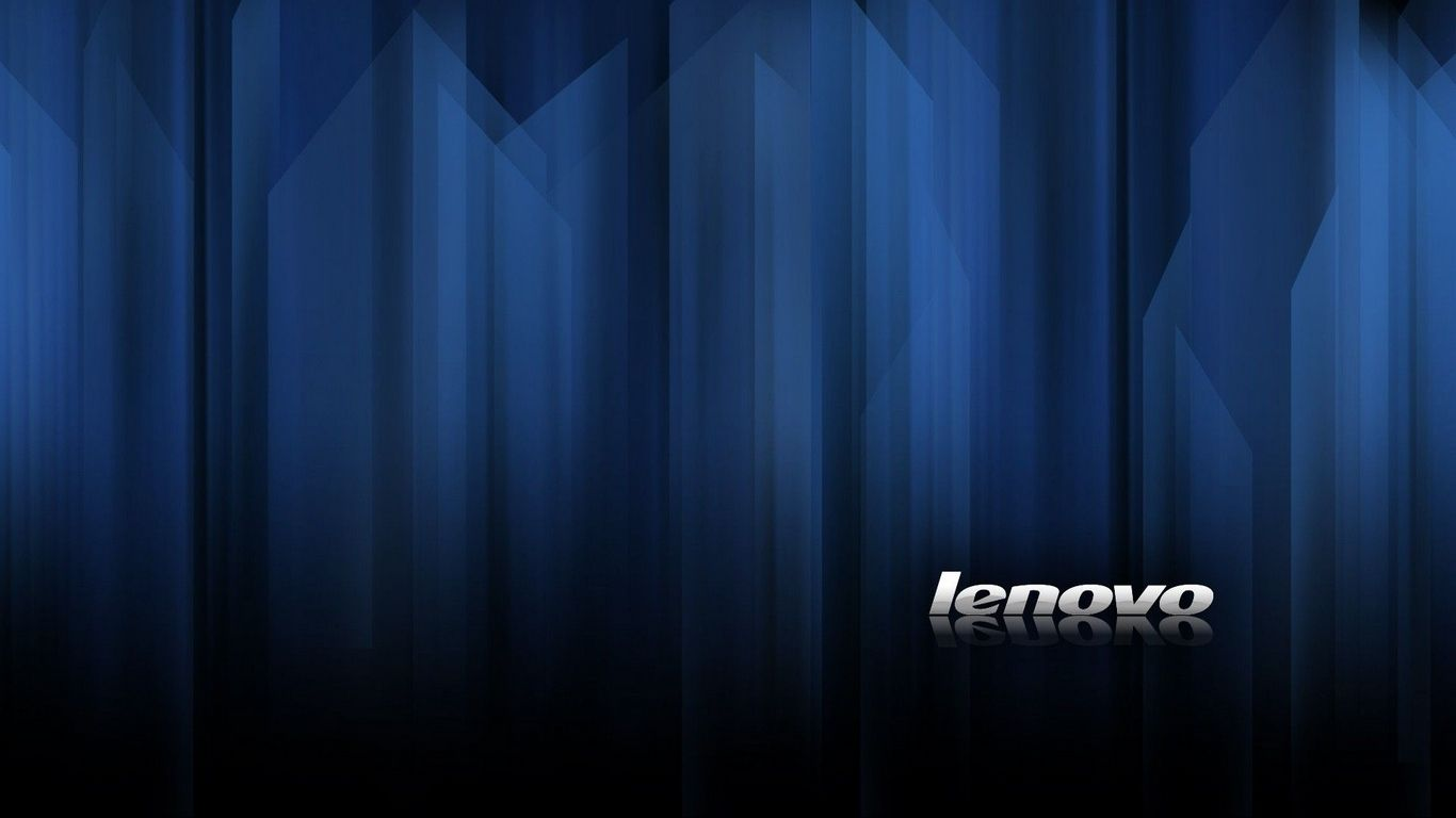 Lenovo Wallpaper 1920 1080