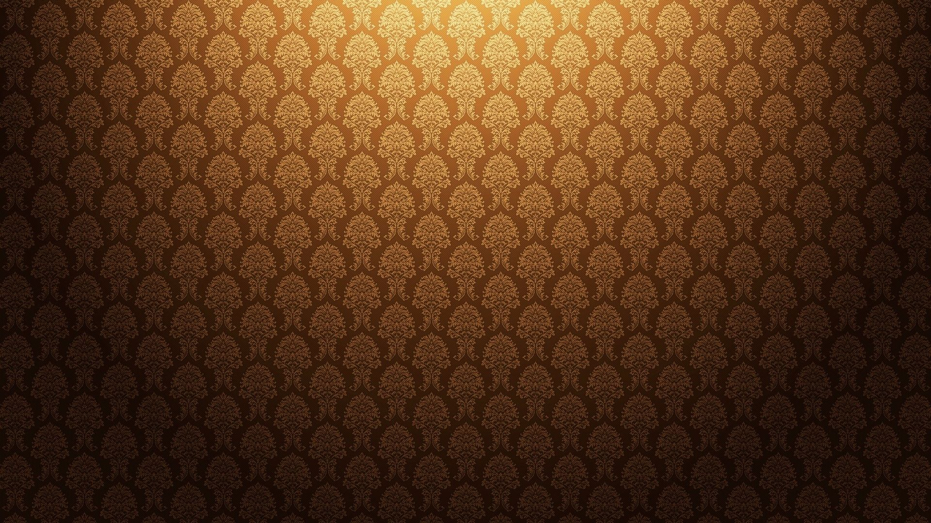 Luxury wallpaper background
