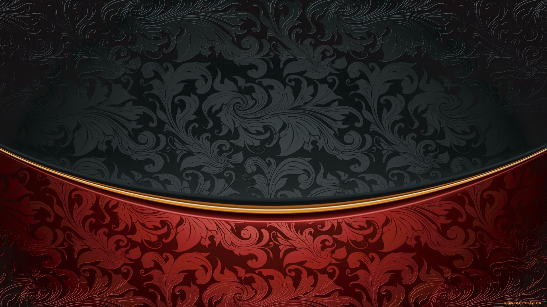 Luxury wallpaper pc