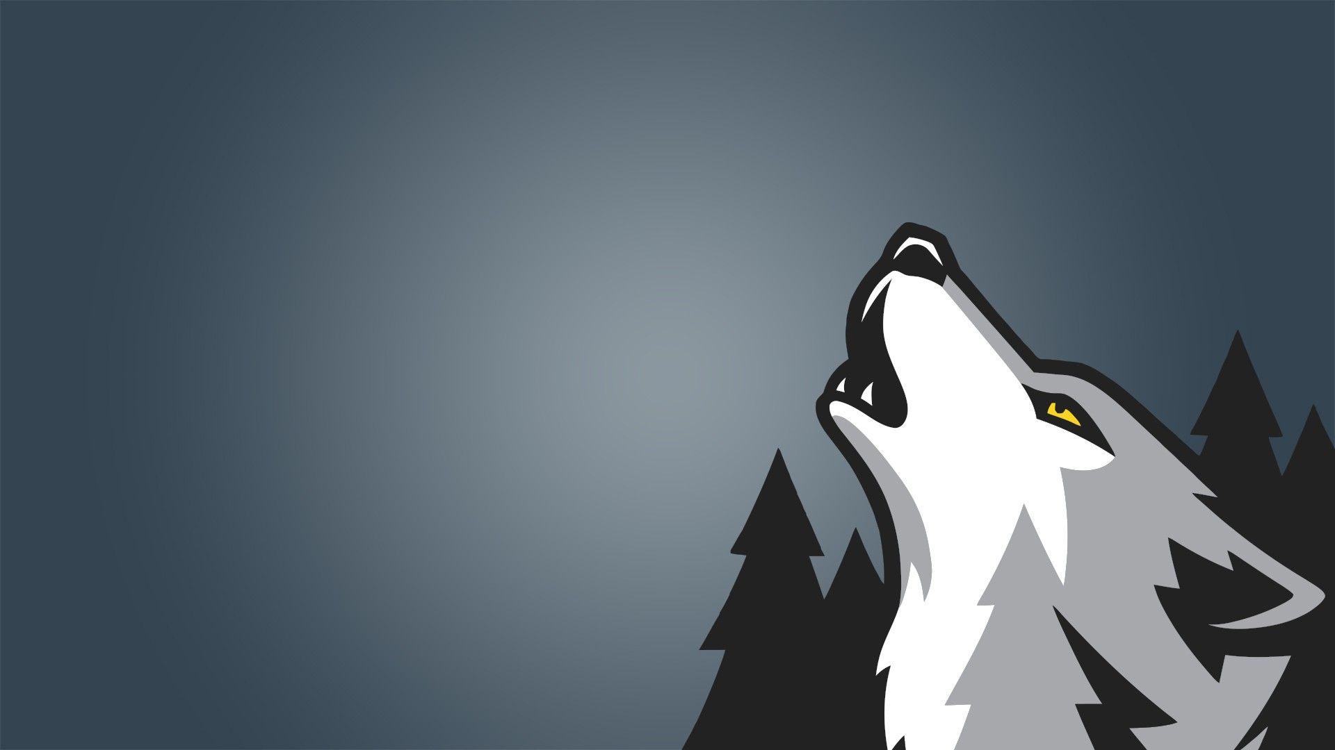 Minnesota Timberwolves wallpaper pc