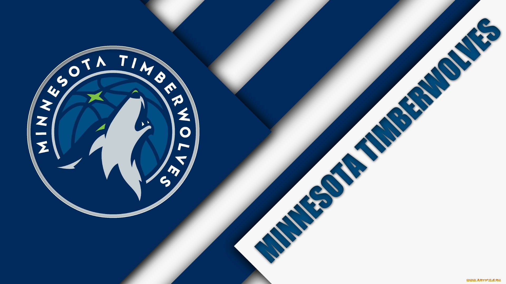 Minnesota Timberwolves picture free download