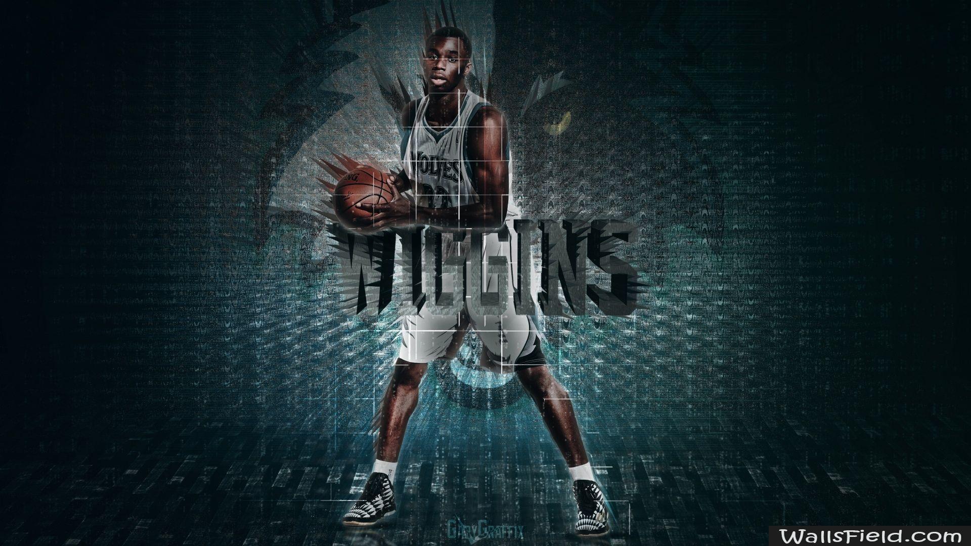 Minnesota Timberwolves 1080p background