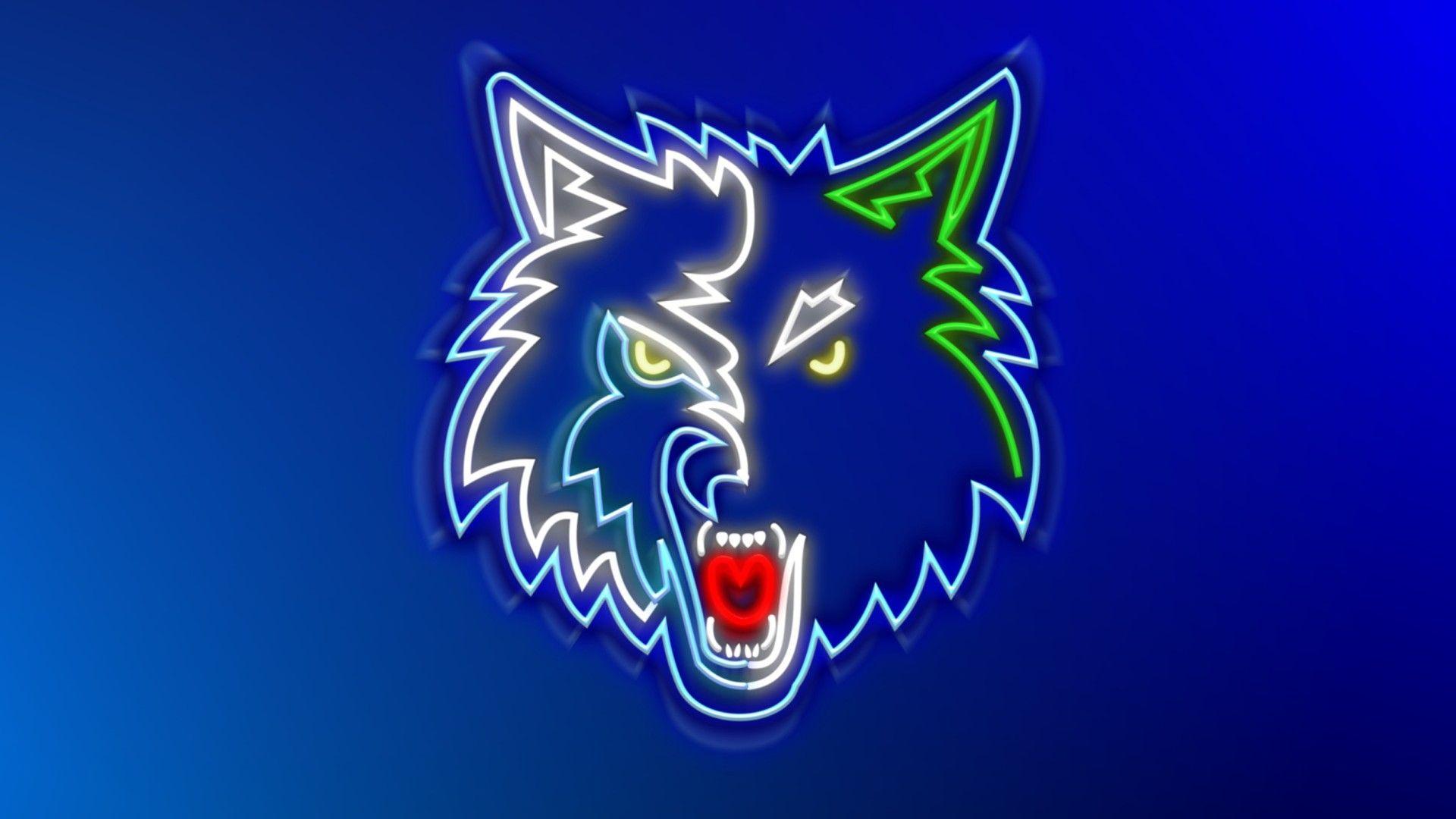 Minnesota Timberwolves wallpaper picture