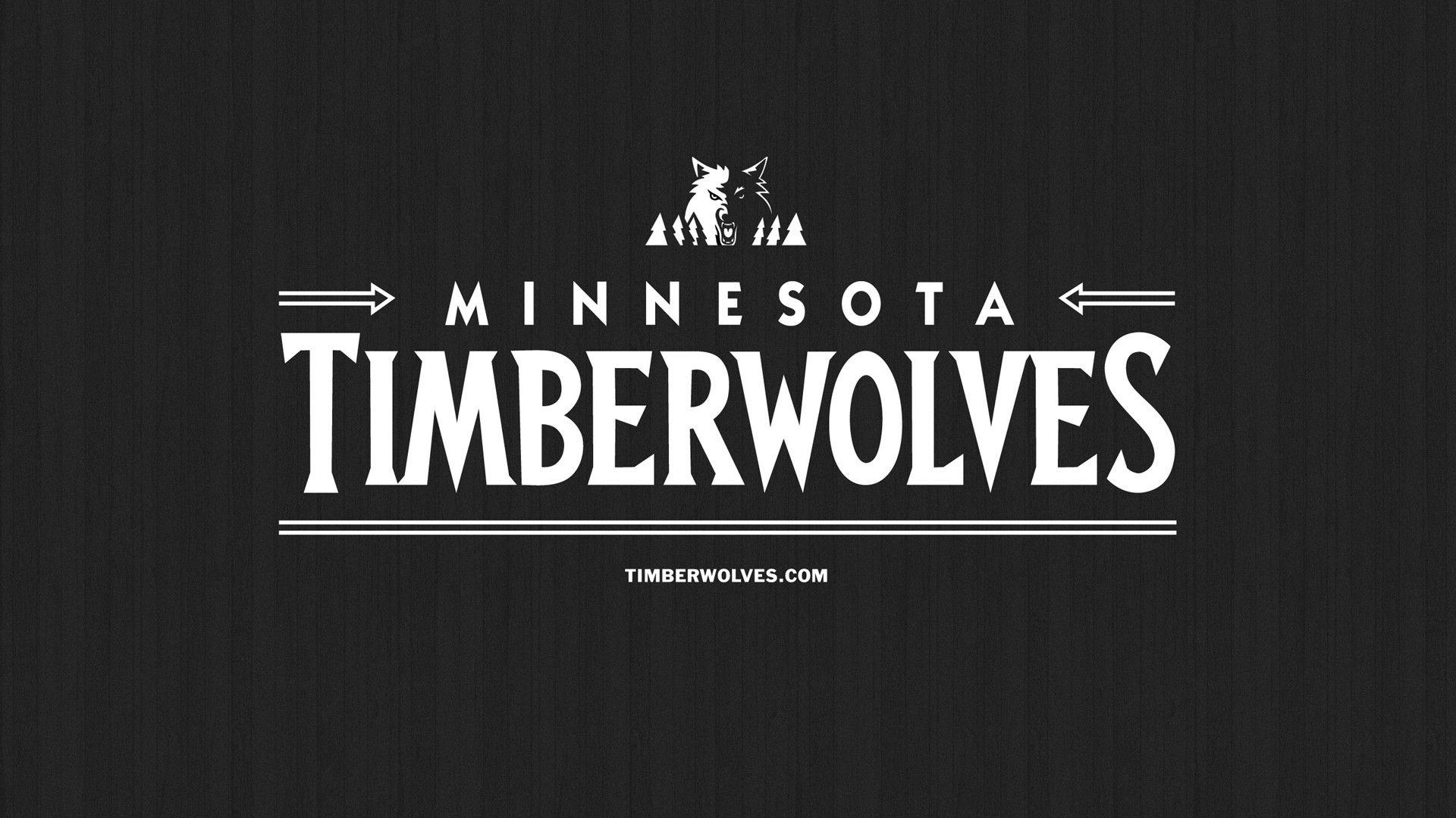 Minnesota Timberwolves full hd wallpaper download