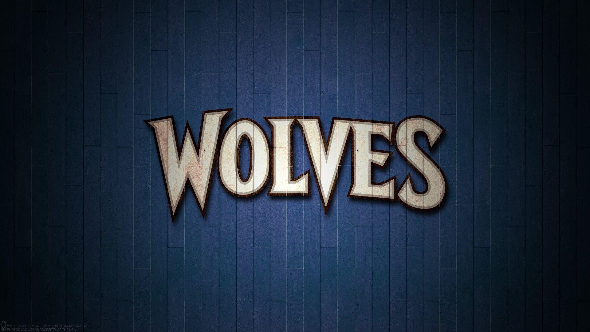 Minnesota Timberwolves full hd wallpaper