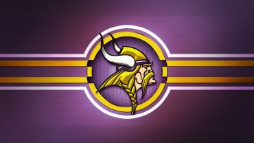 Minnesota Vikings picture