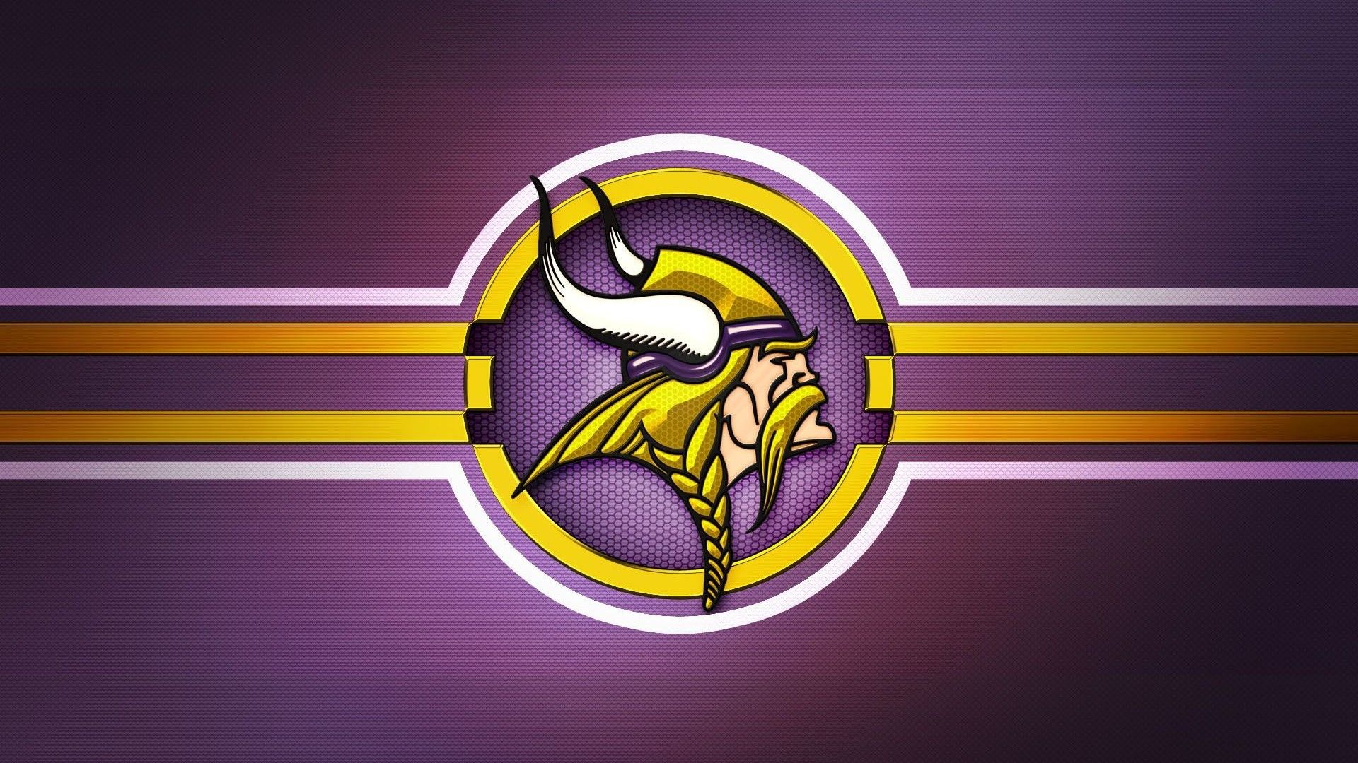 Minnesota Vikings picture