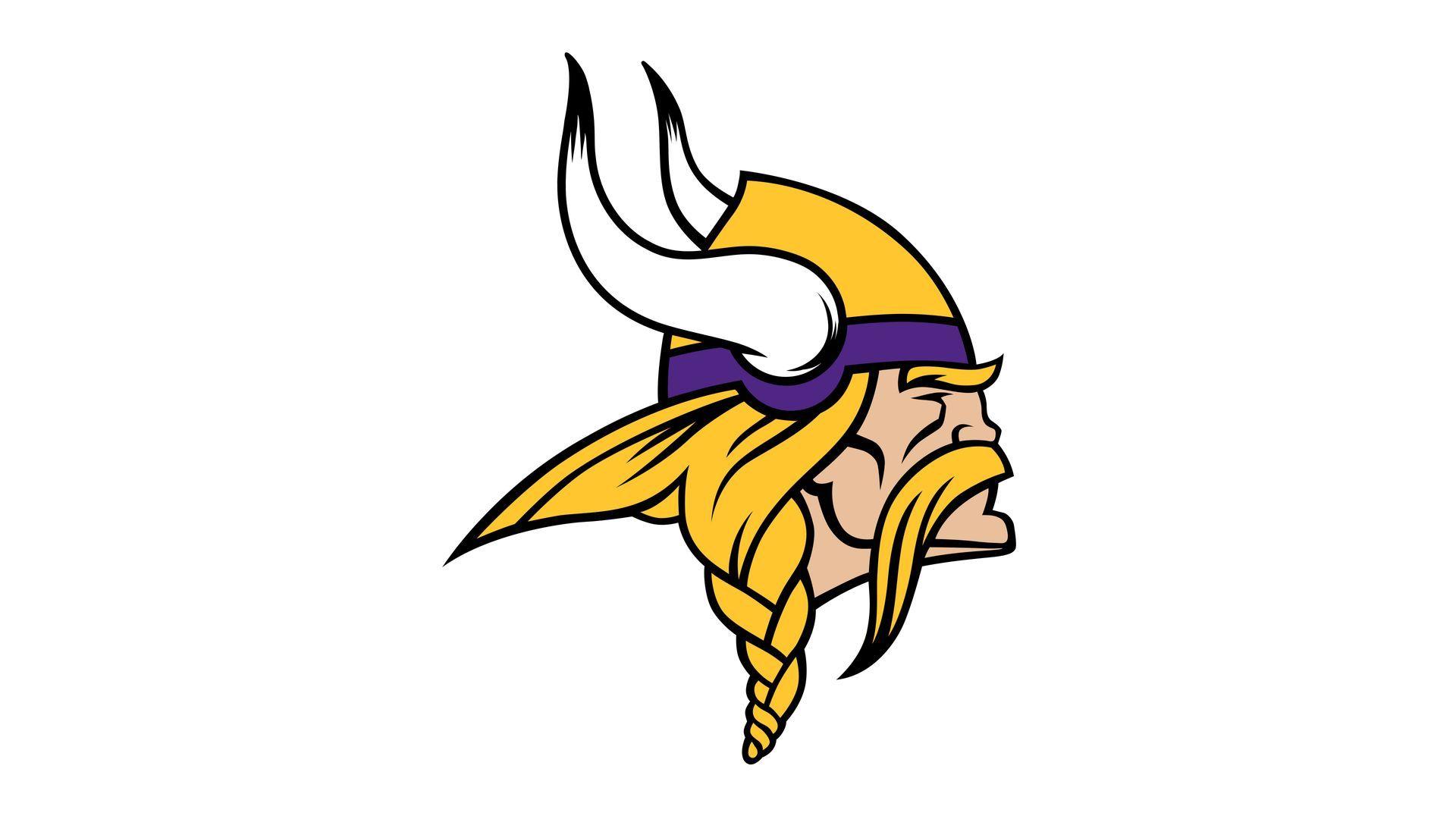 Minnesota Vikings full hd image