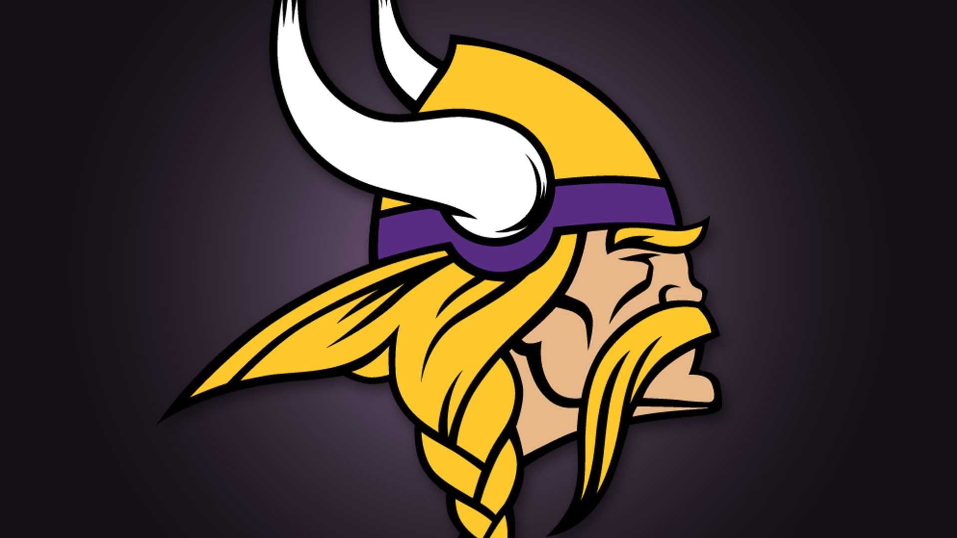 Minnesota Vikings wallpaper picture