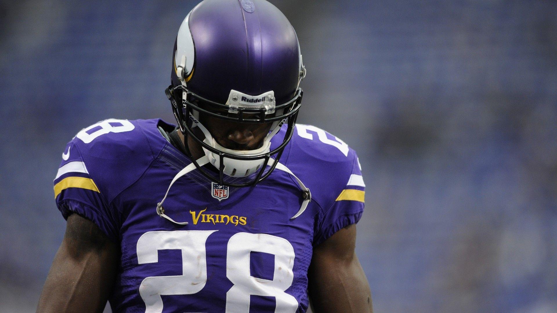 Minnesota Vikings free background