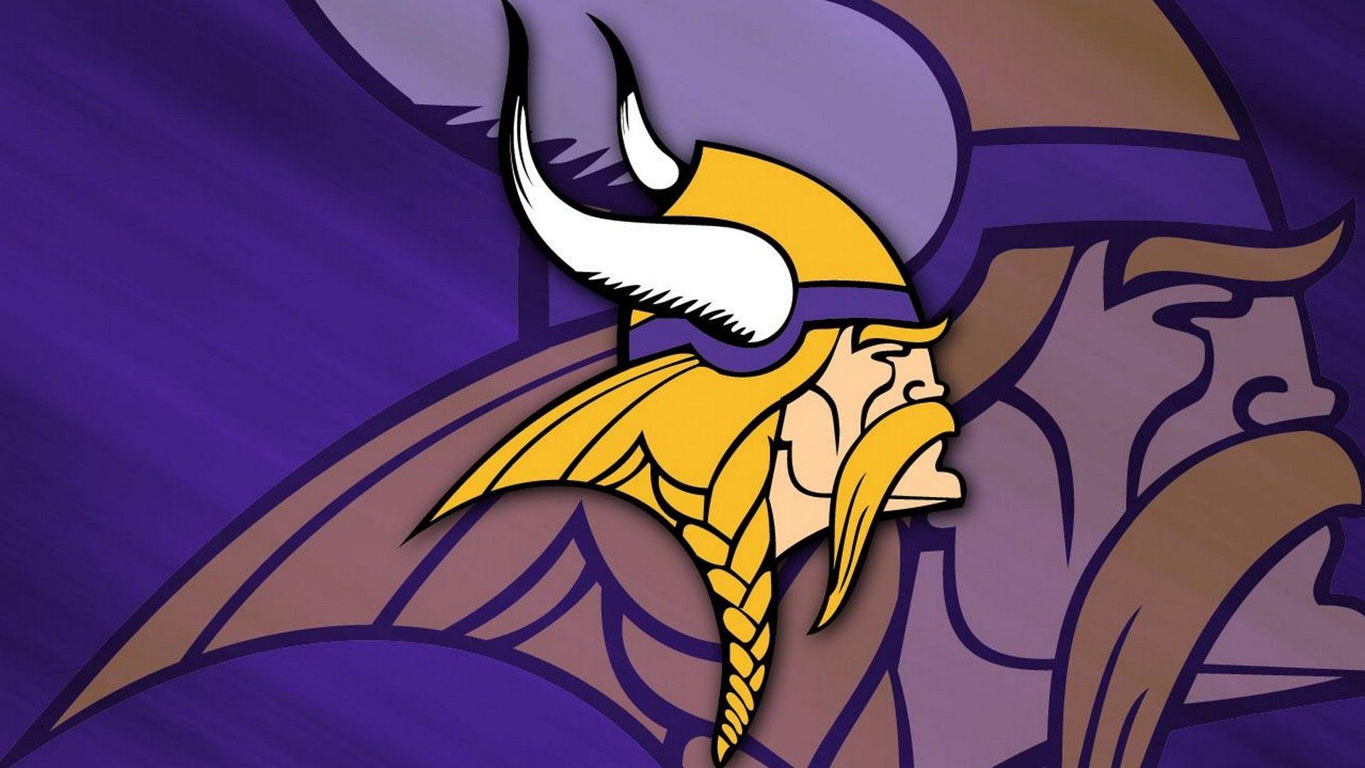 Minnesota Vikings wallpaper background