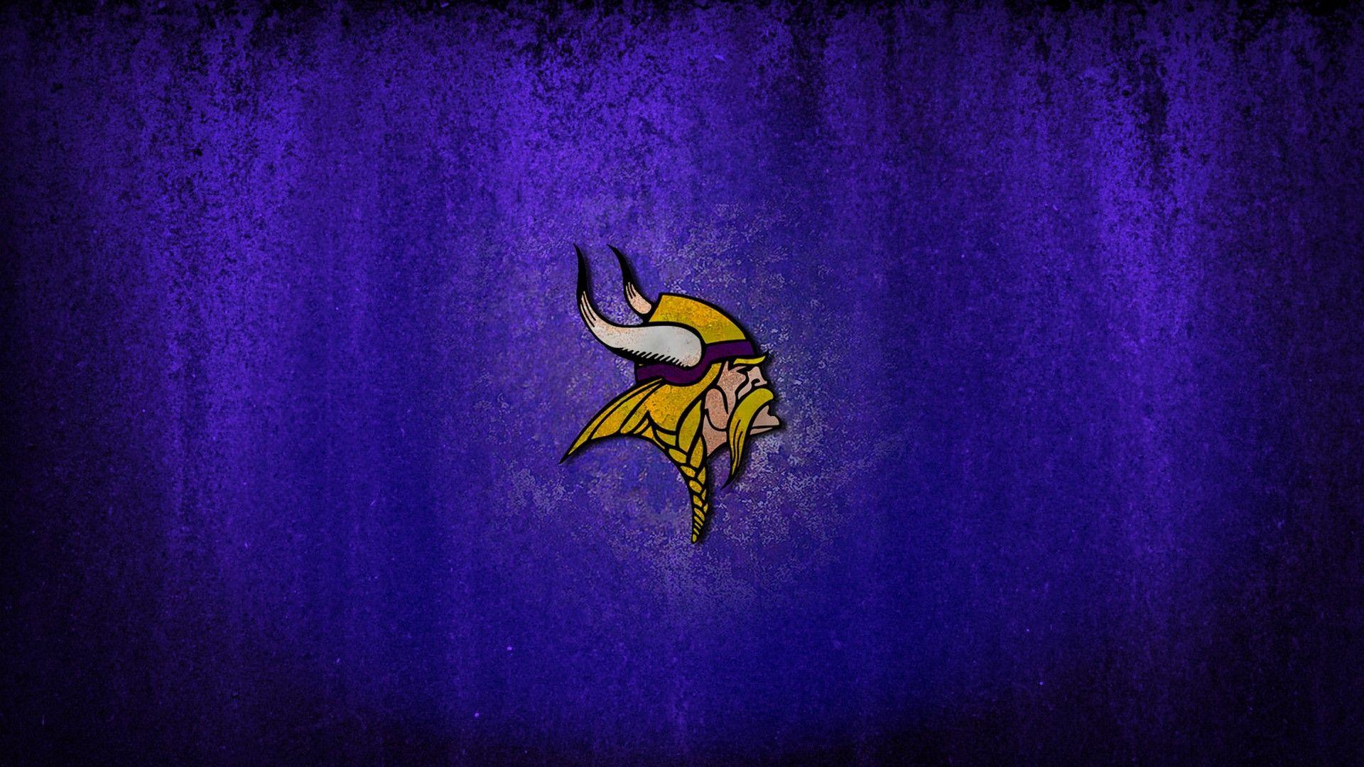 Minnesota Vikings hd wallpaper