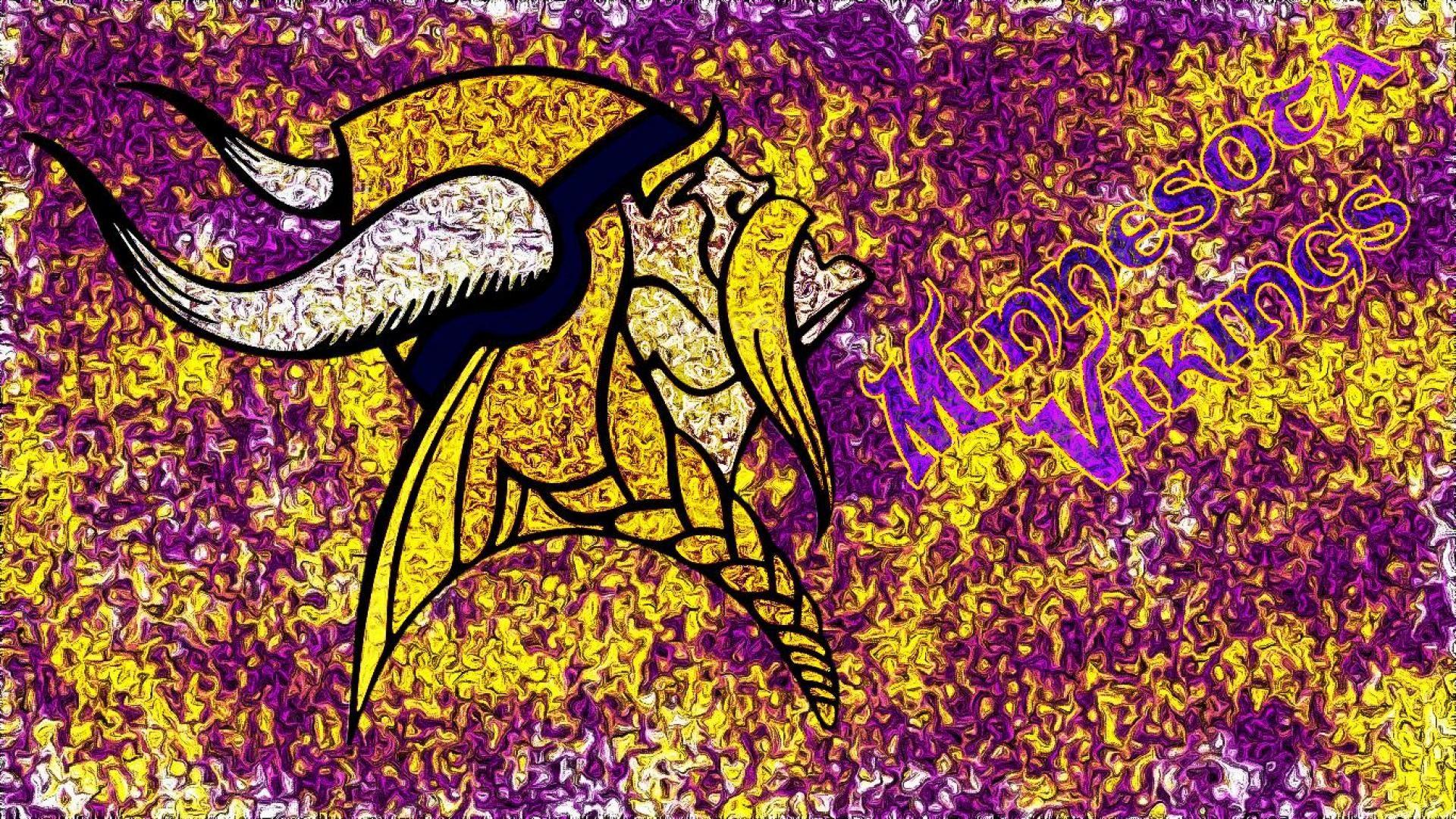 Minnesota Vikings free image