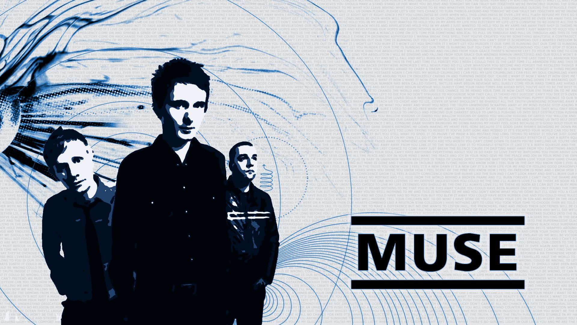 Muse free picture