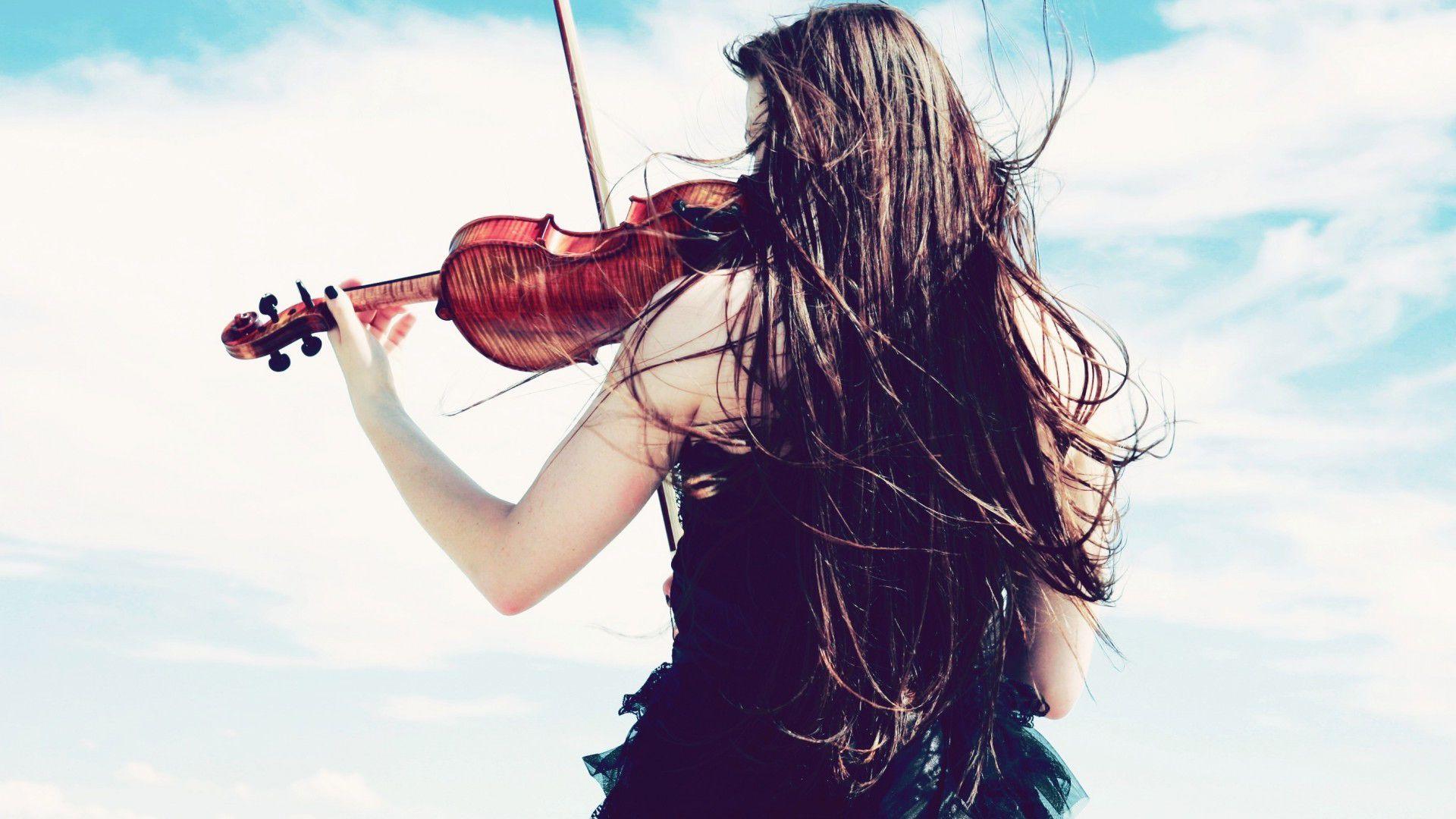 Music hd image