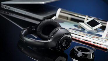 Music Laptop jpg