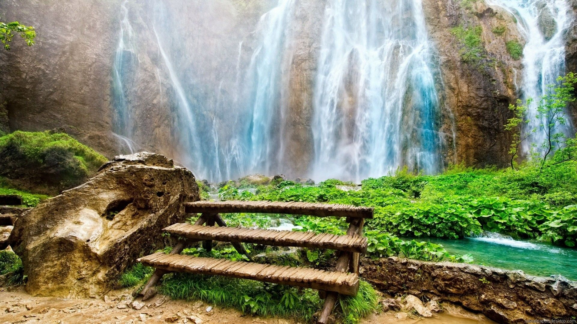 Nature Photo Hd jpg picture