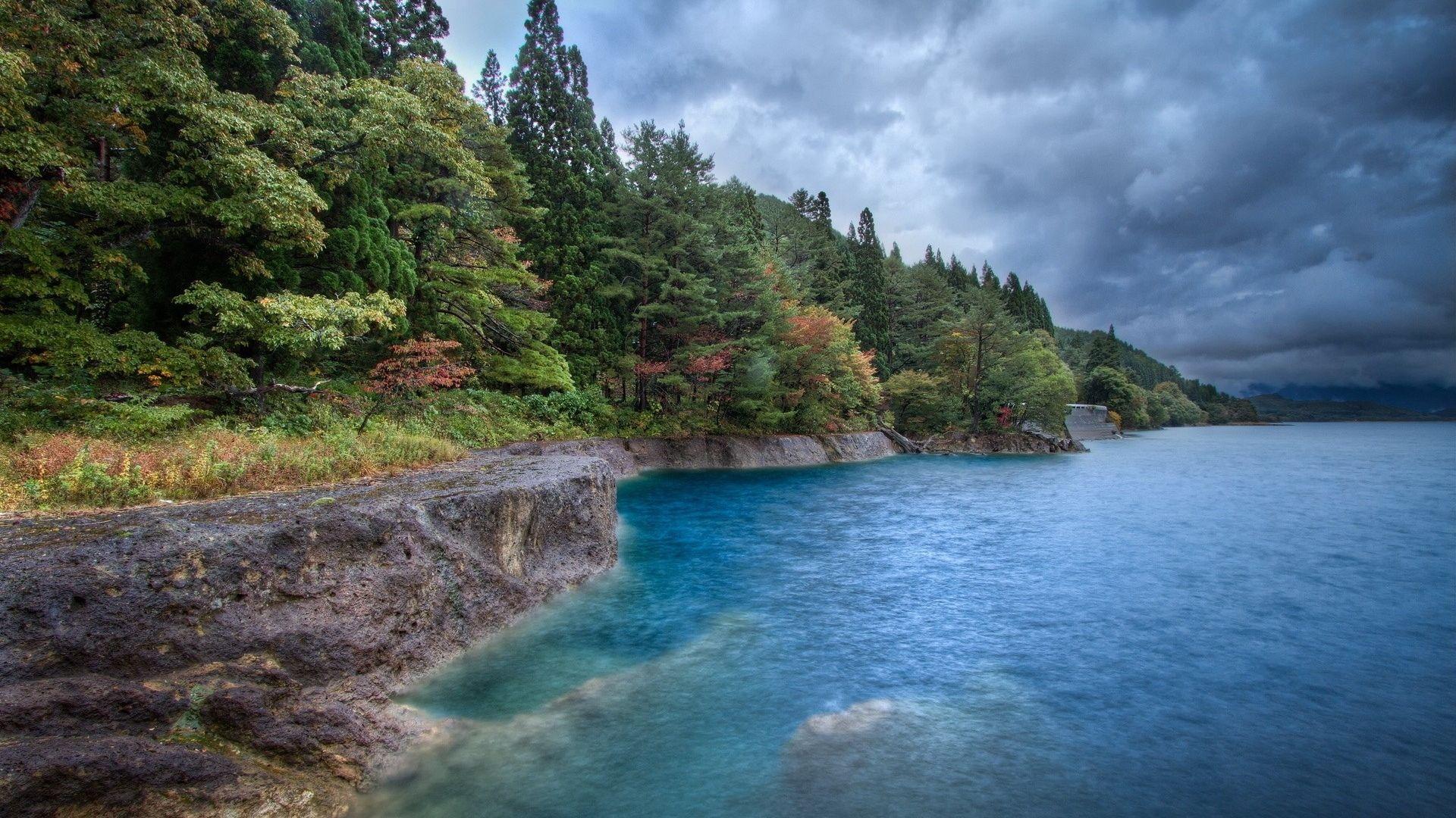 Nature Photo full hd image