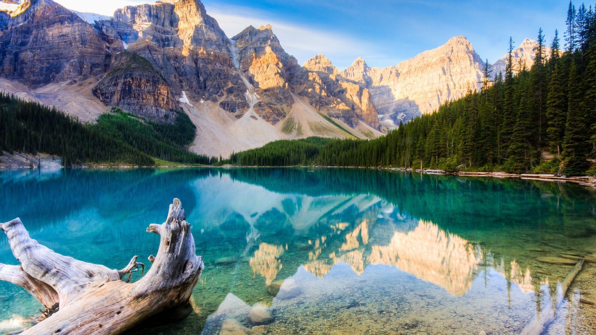 Nature Photo Hd wallpaper 1080p