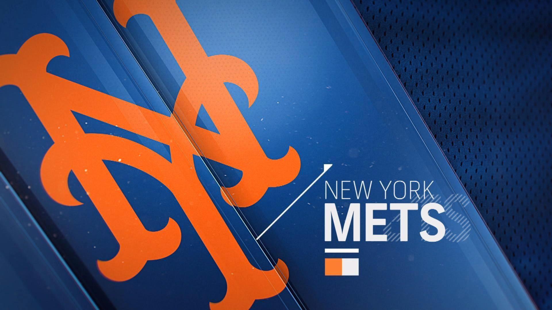 New York Mets full hd wallpaper