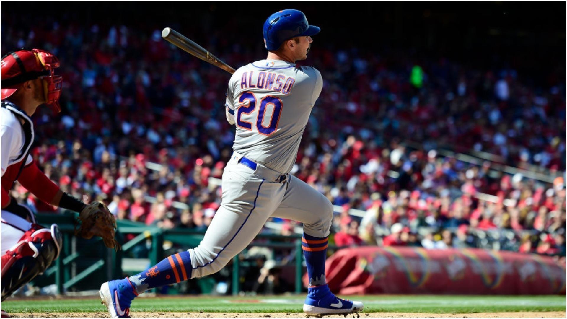 New York Mets desktop background hd