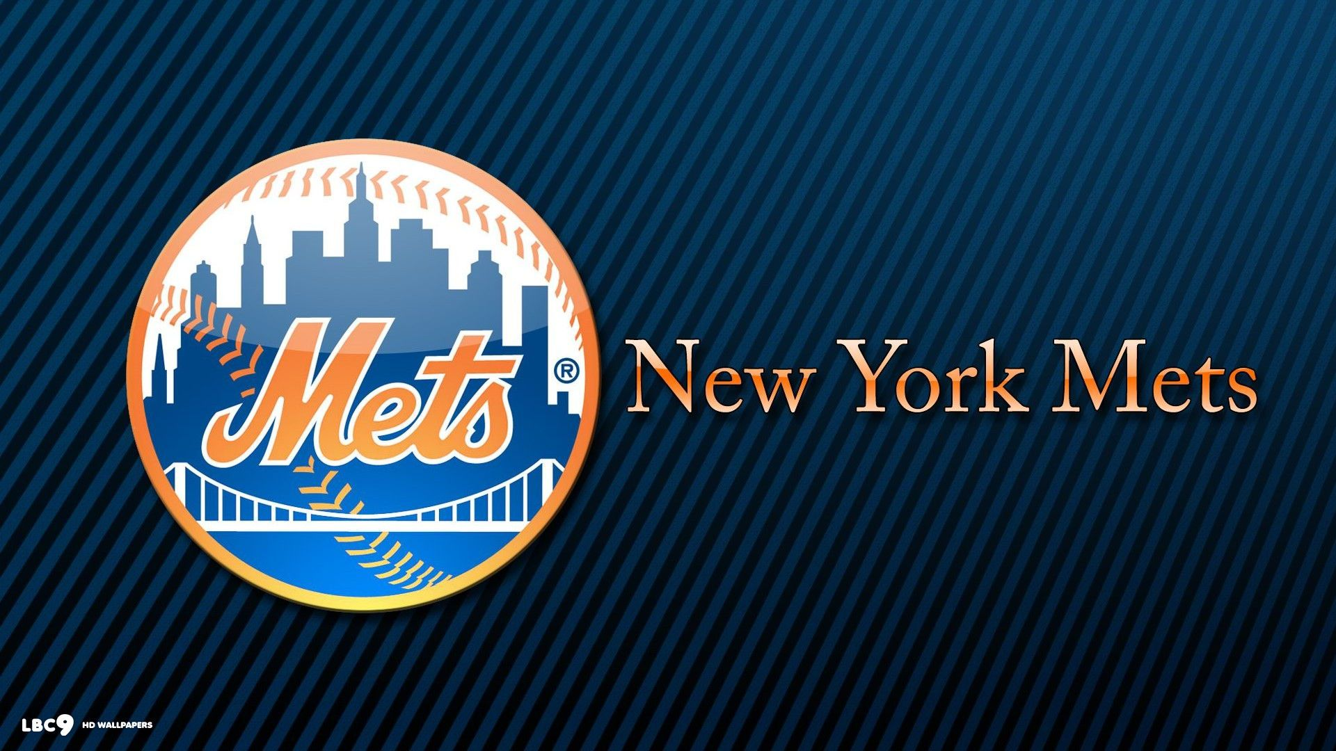 New York Mets picture