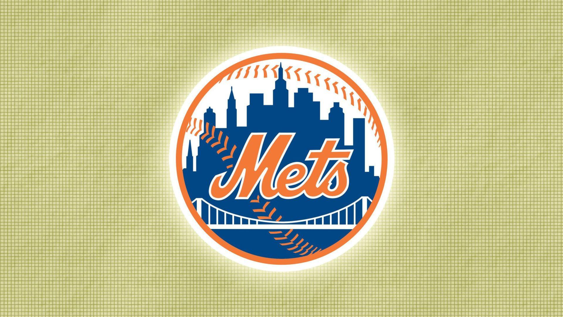 New York Mets wallpaper background