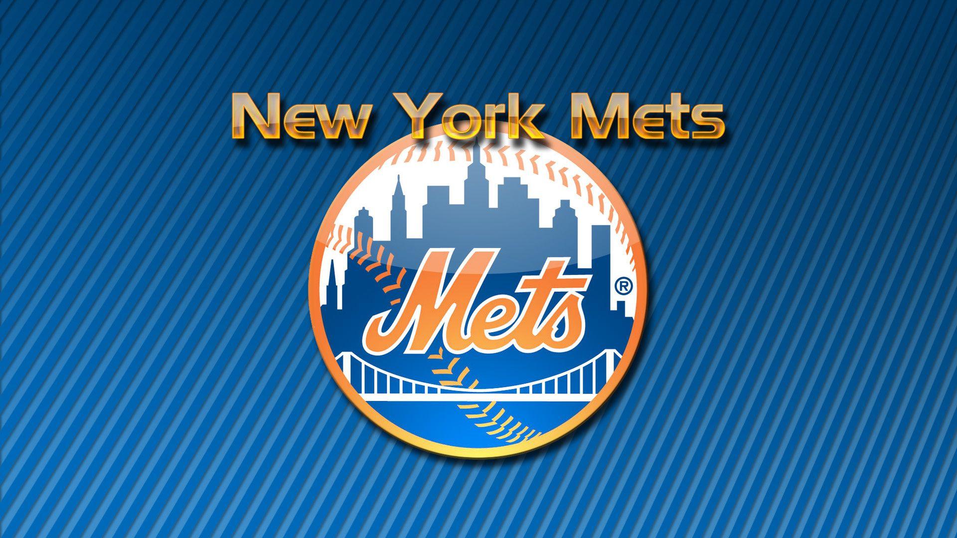 New York Mets wallpaper hd