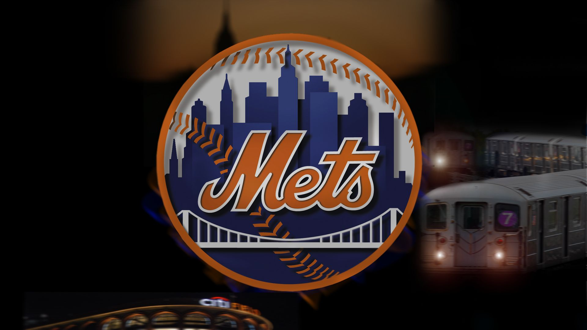 New York Mets picture free download