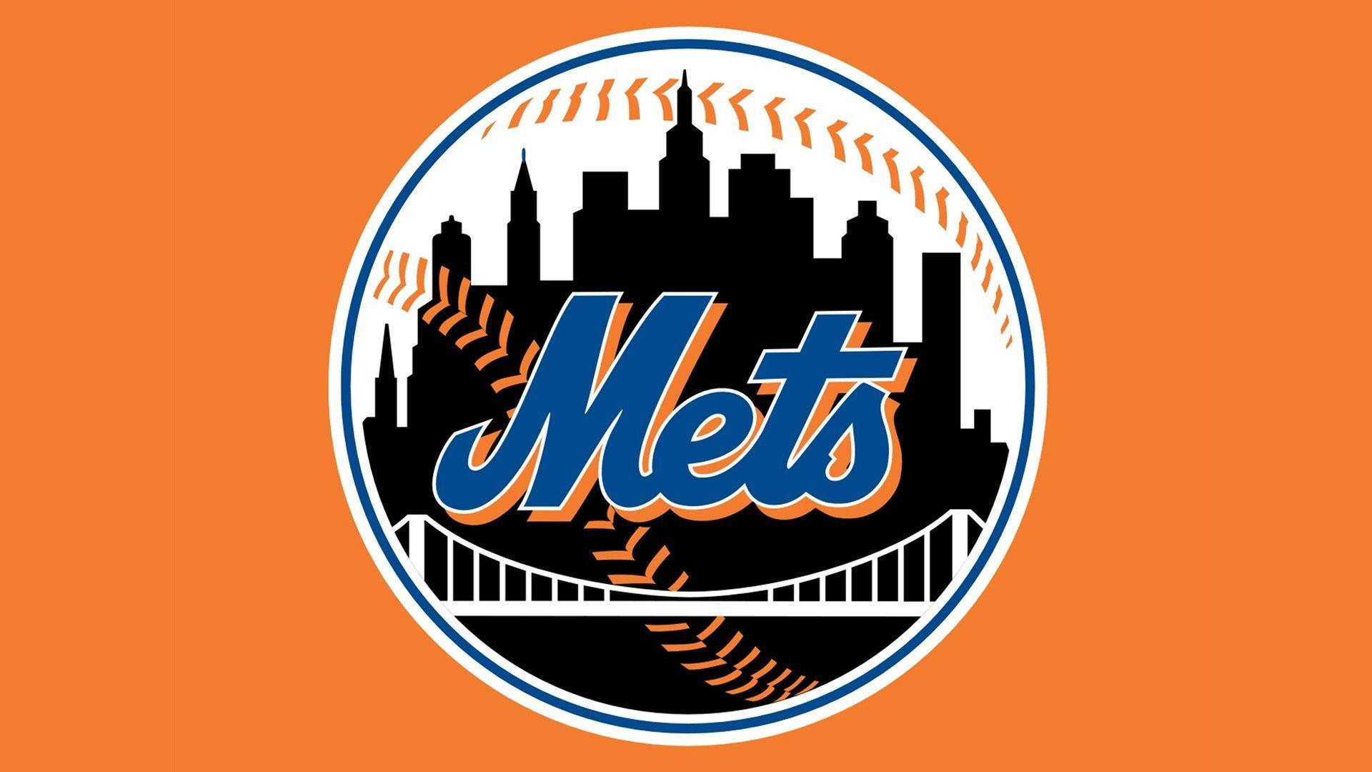 New York Mets desktop image