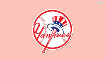 New York Yankees jpg picture