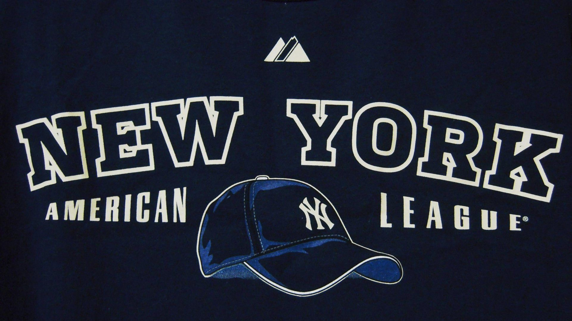18 New York Yankees Wallpapers Wallpaperboat