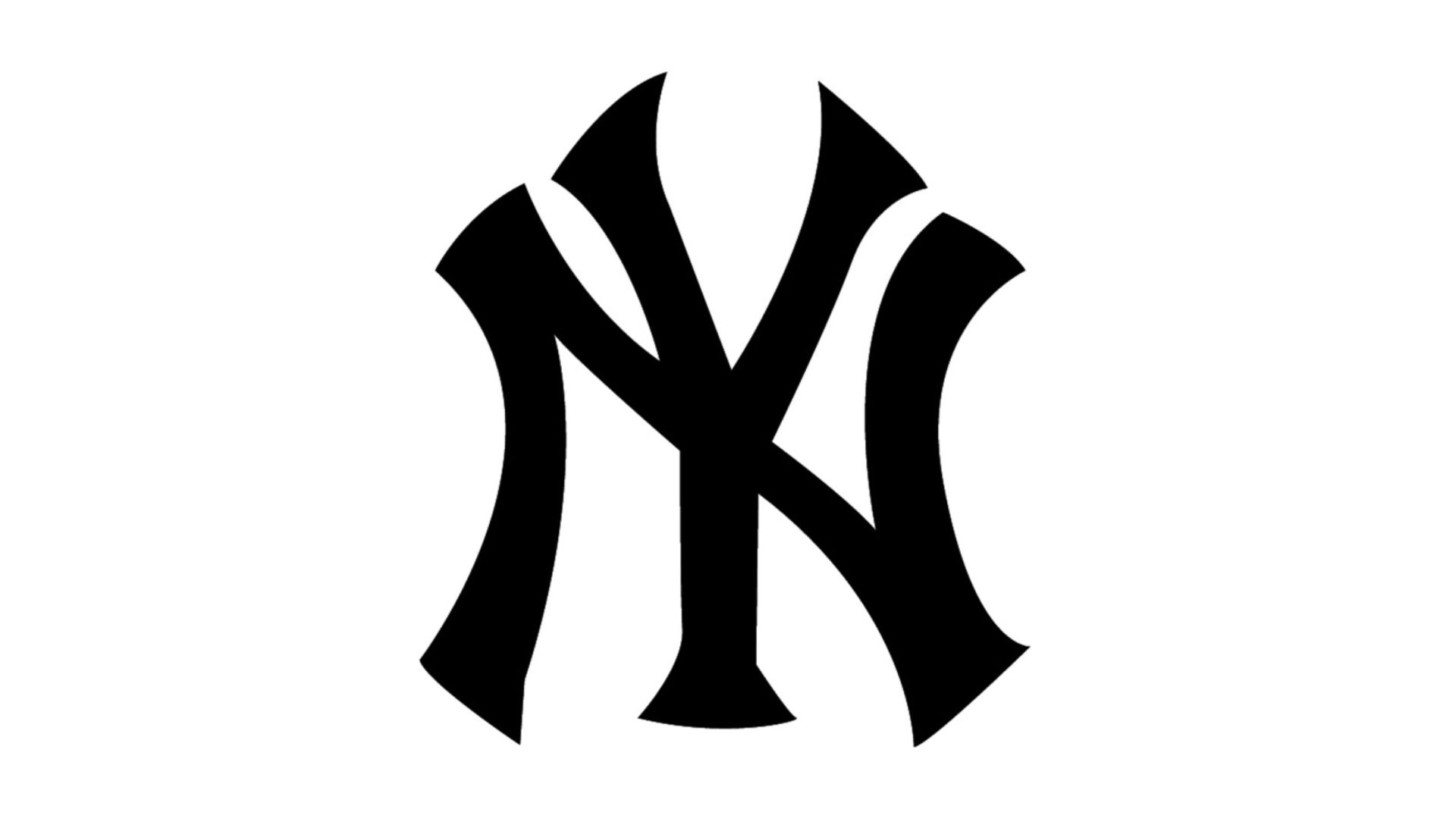 New York Yankees full hd image