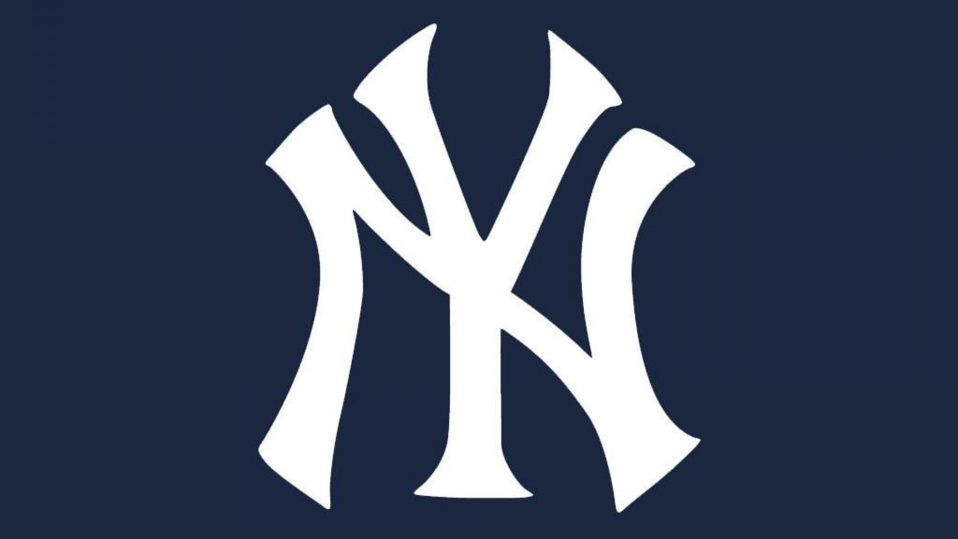New York Yankees pics