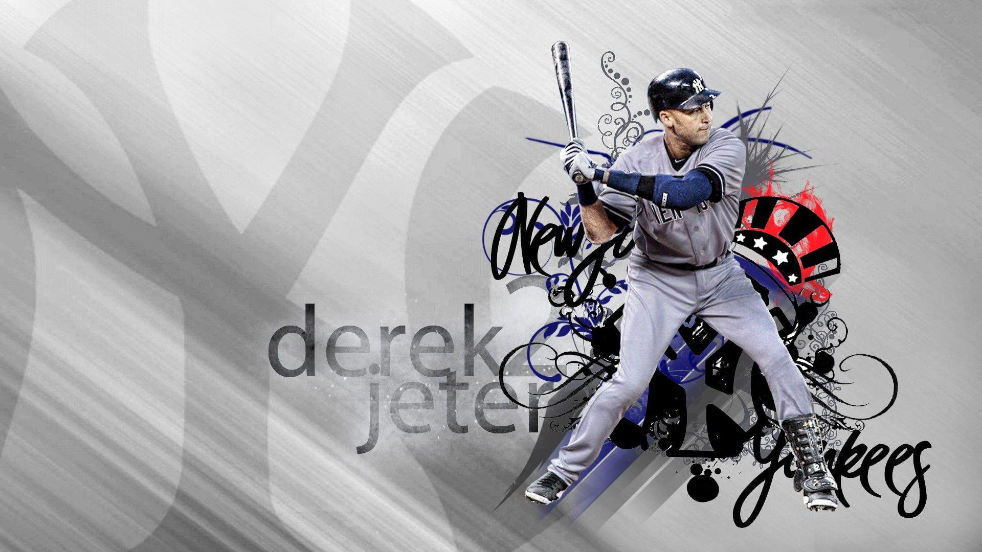 New York Yankees wallpaper free