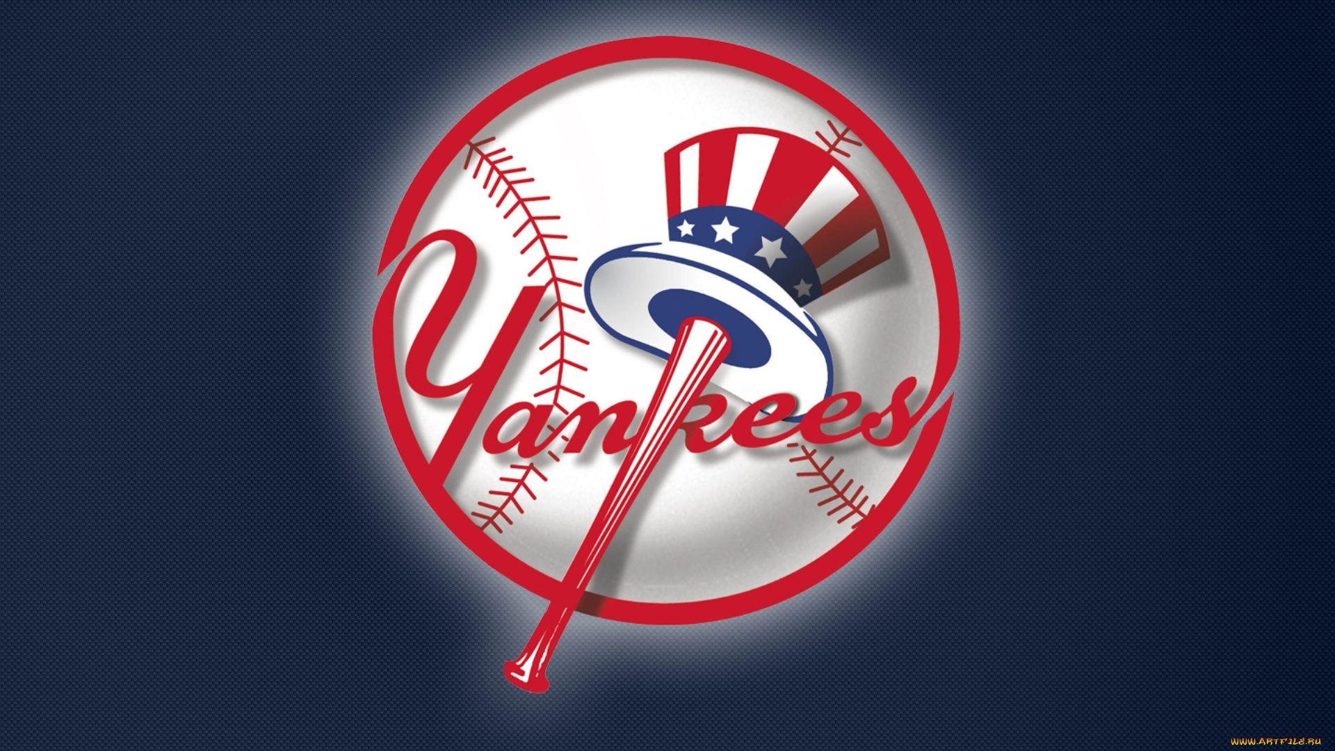 New York Yankees image