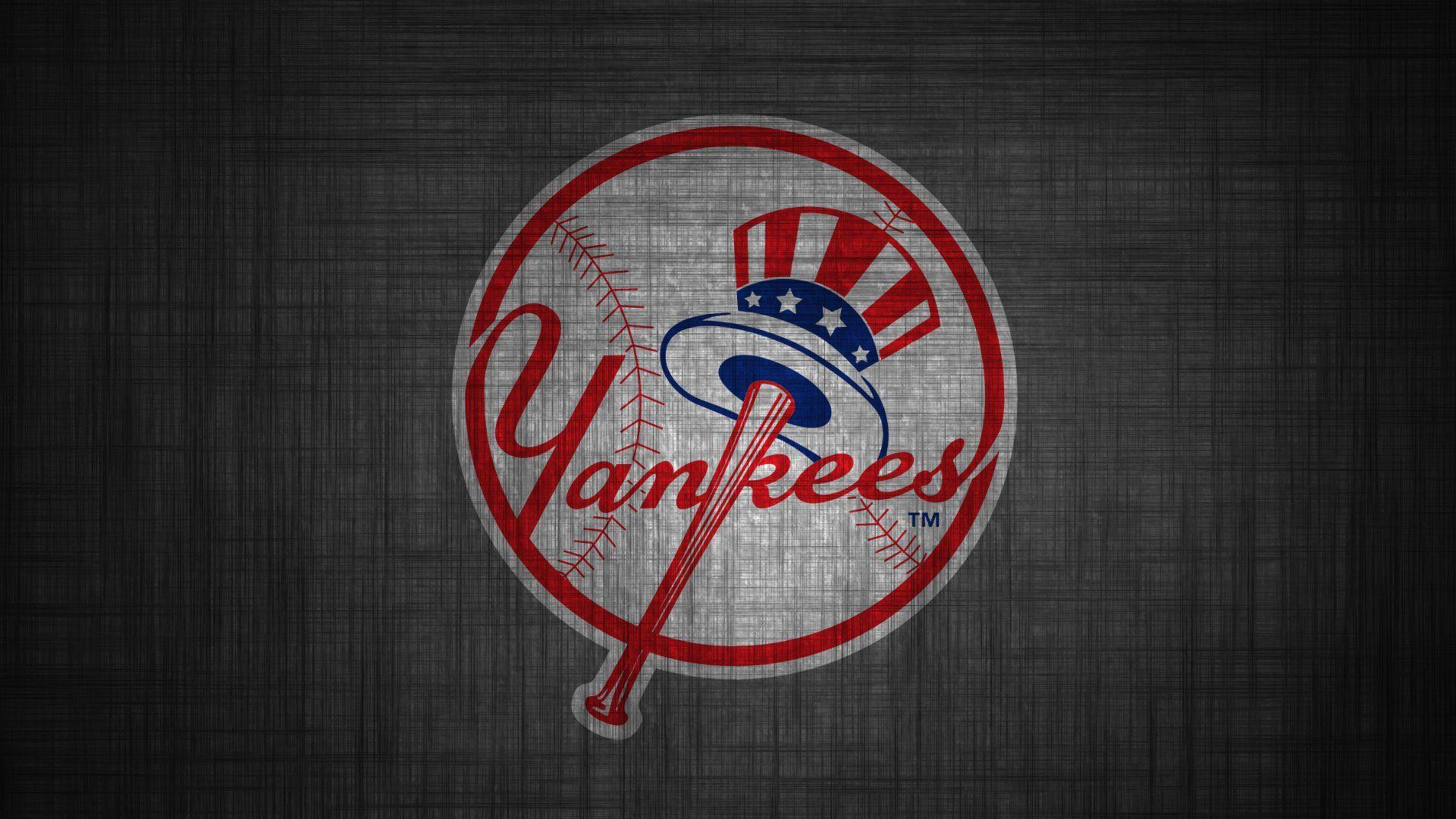 New York Yankees background hd