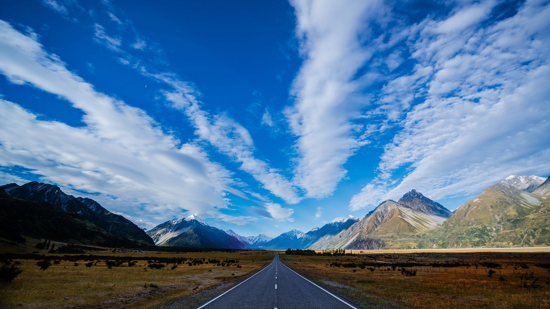 New Zealand jpg picture
