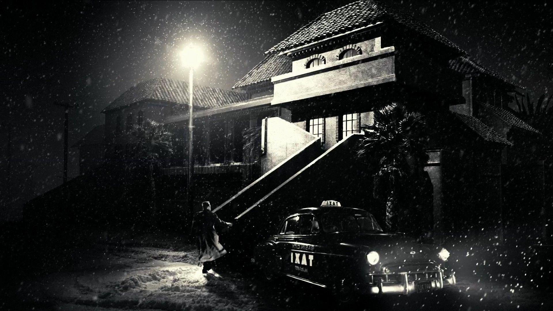 Noir 1080p picture
