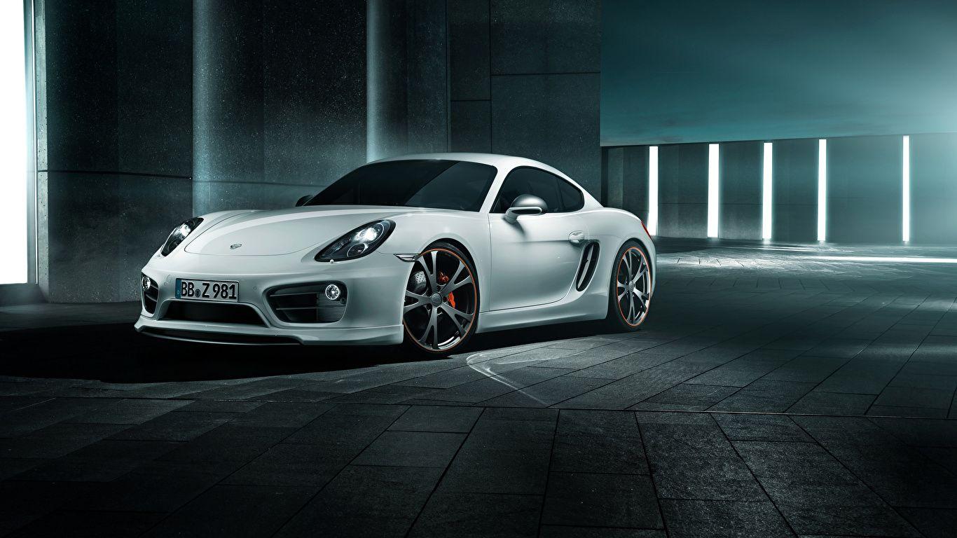 Porsche Laptop picture free download