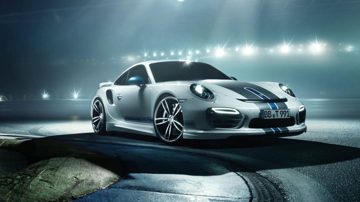 Porsche Laptop wallpaper