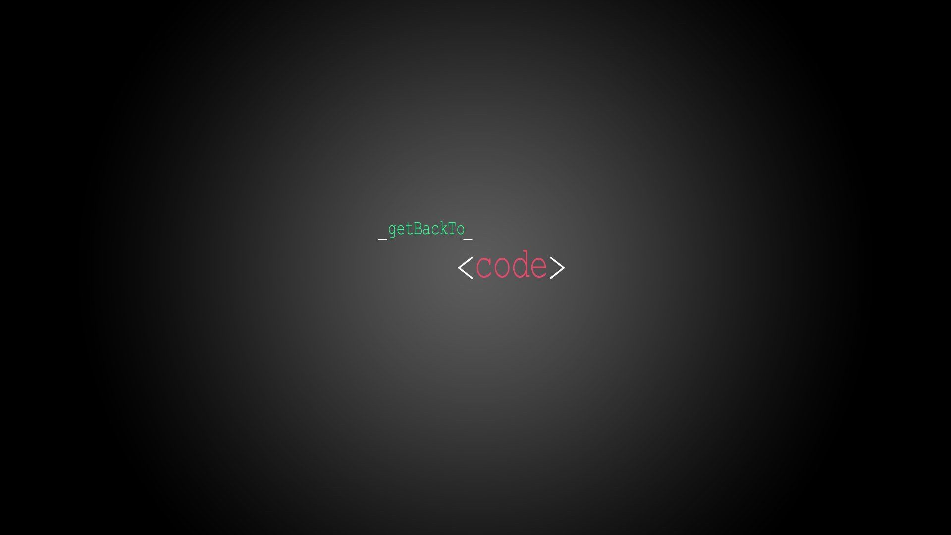 Programming hd image